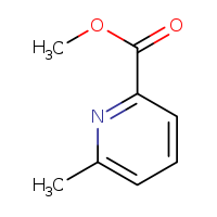 2D chemical structure of 13602-11-4