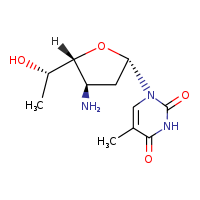 2D chemical structure of 136035-13-7