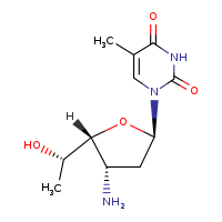 2D chemical structure of 136035-14-8