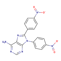 2D chemical structure of 136112-71-5