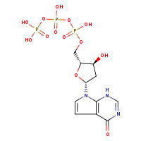 2D chemical structure of 136120-28-0