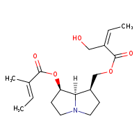 2D chemical structure of 136173-26-7