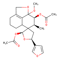 2D chemical structure of 136176-62-0