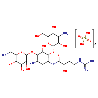 2D chemical structure of 136345-19-2
