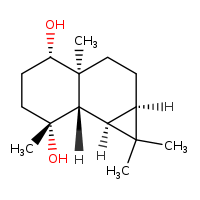 2D chemical structure of 136379-73-2