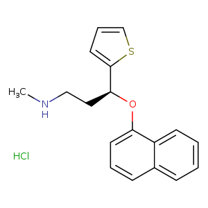 2D chemical structure of 136434-34-9