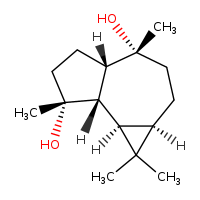 2D chemical structure of 136458-45-2