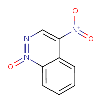 2D chemical structure of 13657-99-3