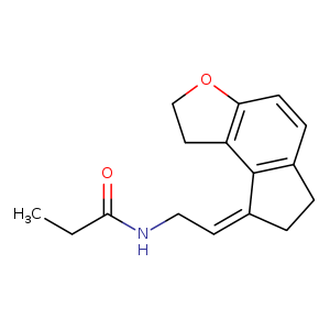 2D chemical structure of 1365920-11-1