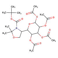 2D chemical structure of 136597-88-1