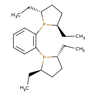 2D chemical structure of 136705-64-1