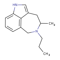 2D chemical structure of 136723-27-8