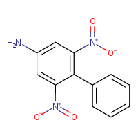 2D chemical structure of 136861-00-2