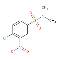 2D chemical structure of 137-47-3