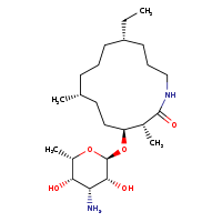 2D chemical structure of 137019-37-5