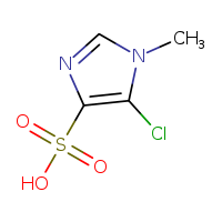 2D chemical structure of 137048-27-2