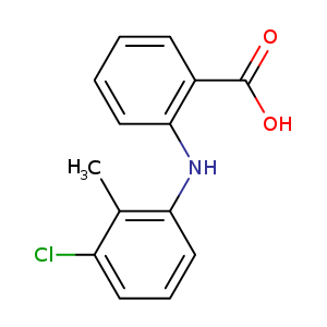 2D chemical structure of 13710-19-5