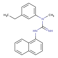 2D chemical structure of 137159-92-3
