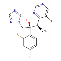 2D chemical structure of 137234-63-0