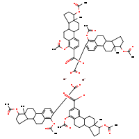 2D chemical structure of 137268-70-3