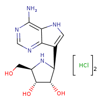 2D chemical structure of 1373208-51-5