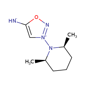 2D chemical structure of 137500-42-6
