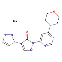2D chemical structure of 1375799-59-9