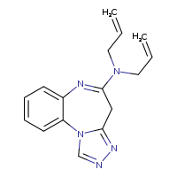 2D chemical structure of 137731-10-3