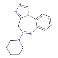 2D chemical structure of 137731-11-4