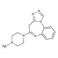 2D chemical structure of 137731-14-7