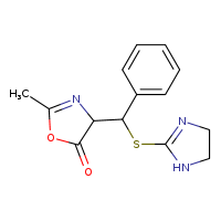 2D chemical structure of 137918-82-2