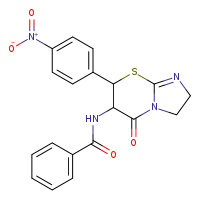 2D chemical structure of 137918-88-8