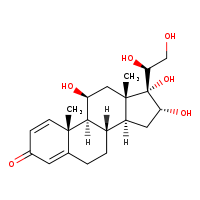 2D chemical structure of 1379578-65-0
