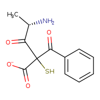 2D chemical structure of 138079-74-0