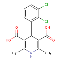 2D chemical structure of 138279-32-0