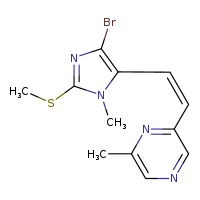 2D chemical structure of 138335-77-0