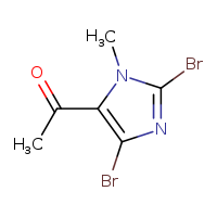 2D chemical structure of 138335-96-3