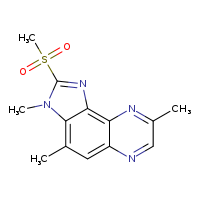 2D chemical structure of 138336-25-1