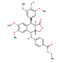 2D chemical structure of 138355-95-0