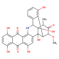 2D chemical structure of 138370-12-4