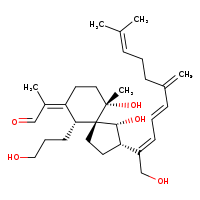 2D chemical structure of 138521-96-7