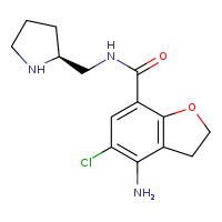 2D chemical structure of 138559-56-5