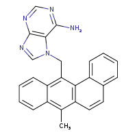 2D chemical structure of 138606-33-4