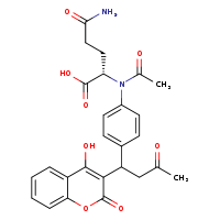 2D chemical structure of 138680-82-7