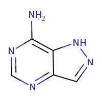 2D chemical structure of 13877-56-0