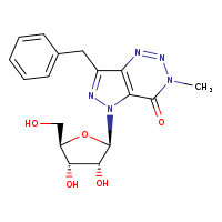 2D chemical structure of 138787-11-8