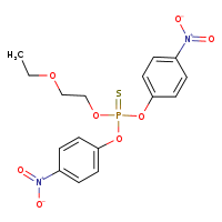 2D chemical structure of 13891-72-0