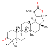 2D chemical structure of 138913-61-8