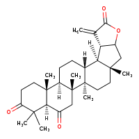 2D chemical structure of 138913-63-0