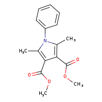 2D chemical structure of 13901-82-1